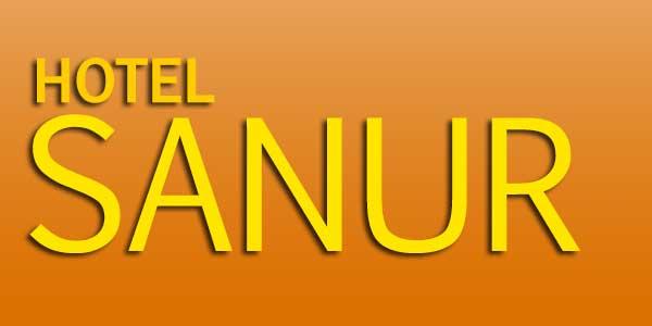 Sanur Hotel