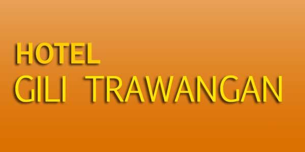 Gili Trawangan Hotel