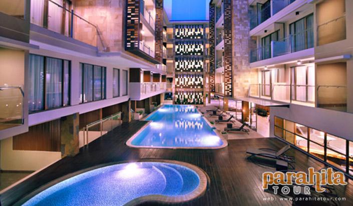 Harper Hotels
